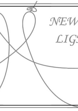 new-light-symbol