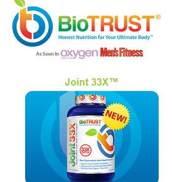 Bio Trust Health, Fitness, & Weight Loss